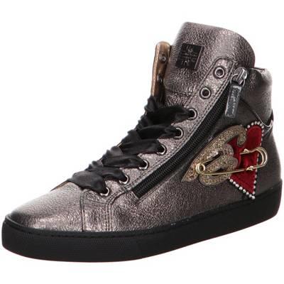 KaufenMirapodo Günstig Günstig Högl Sneakers Sneakers Högl Högl KaufenMirapodo Günstig Sneakers lT5uF1c3KJ