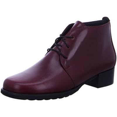 KaufenMirapodo Christian Schuhe Für Günstig Damen Dietz 5qARj34L