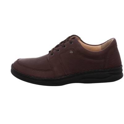 Schuhe Herren Günstig Für Finn Comfort Online KaufenMirapodo 4jc3L5ARq