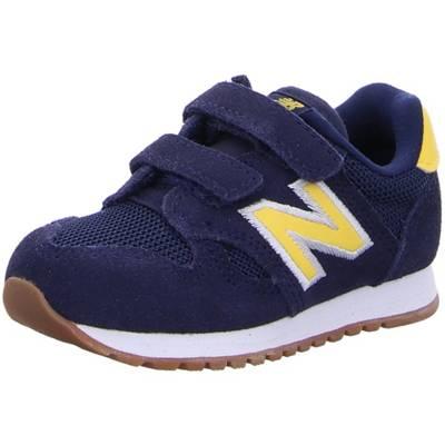new balance Schuhe für Kinder günstig kaufen   mirapodo
