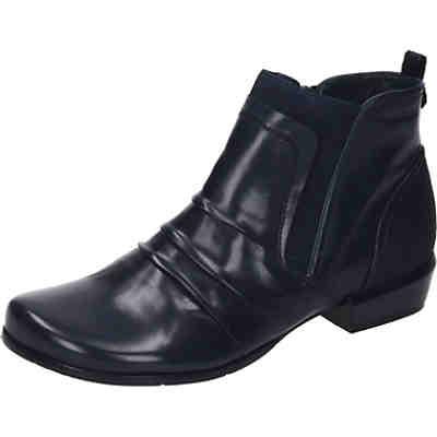 0d435b4d78992 Damen-Stiefeletten günstig online kaufen | mirapodo