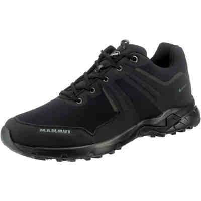 Ultimate Pro Low Gtx® Men Trekkingschuhe