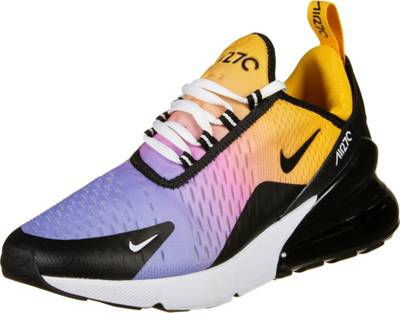 2 LowSchwarz 1 SportswearAir Nike Modell Motion Sneakers Max sBQdtxrhC