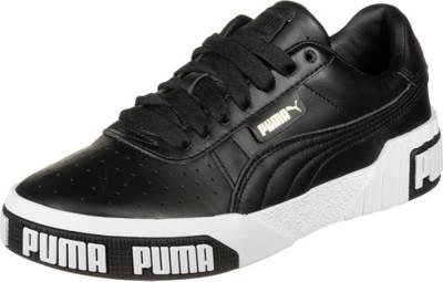 Sneakers in gold günstig kaufen | mirapodo