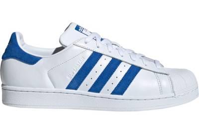 adidas Superstar Sneakers online kaufen   mirapodo