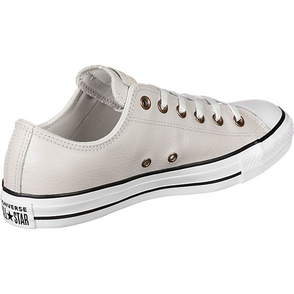 All Schuhe Sneakers Leather Ox Low Bunt Taylor Converse Chuck Star VpzGLSqUM