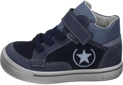 Sneakers KaufenMirapodo Für Jungen Günstig Online UMpqVjLSGz