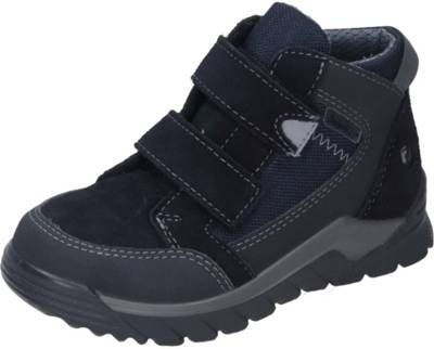 JungenBlauMirapodo RicostaSneakers RicostaSneakers Für Für RicostaSneakers Low Low JungenBlauMirapodo Low Für JungenBlauMirapodo RicostaSneakers Low n0Nmw8