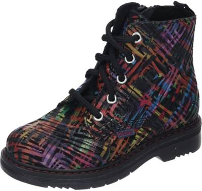 Richter Schuhe günstig online kaufen | mirapodo