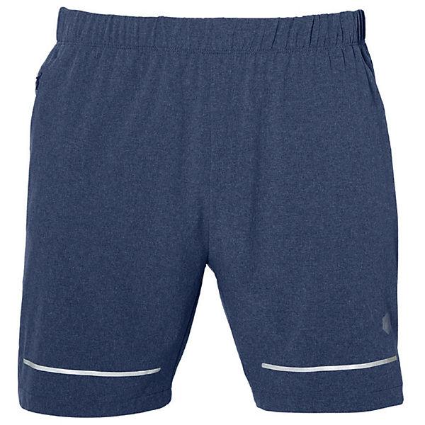 Denim Short 7in Shorts Lite Asics show TKJ1lFc
