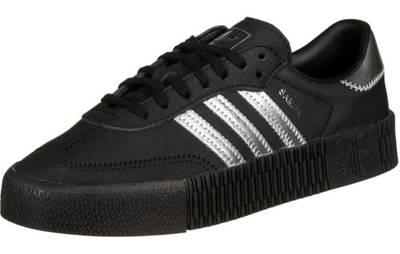 ADIDAS NMD R1 Sneaker Schuhe Gr.40 23 schwarz rot black red