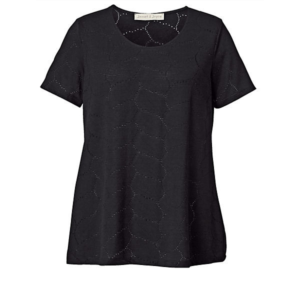 Schwarz Janetamp; Shirt Schwarz Janetamp; Shirt Shirt Shirt Joyce Joyce Janetamp; Schwarz Joyce Janetamp; Joyce F31JKcuTl