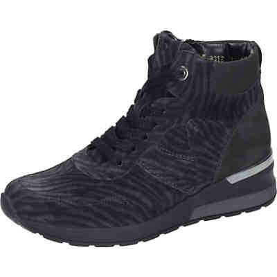 pretty nice 249f0 b604f Waldläufer Schuhe günstig online kaufen | mirapodo