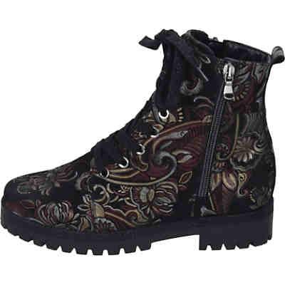 new concept e84e6 7b5af WALDLÄUFER Schuhe für Damen in rot günstig kaufen | mirapodo