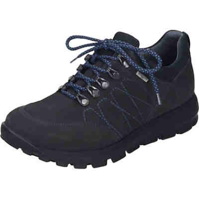 san francisco 76399 5c90b WALDLÄUFER Schuhe in grau günstig kaufen | mirapodo