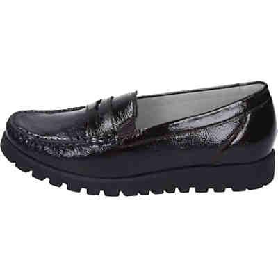 29506297a8a9 Waldläufer Schuhe günstig online kaufen | mirapodo