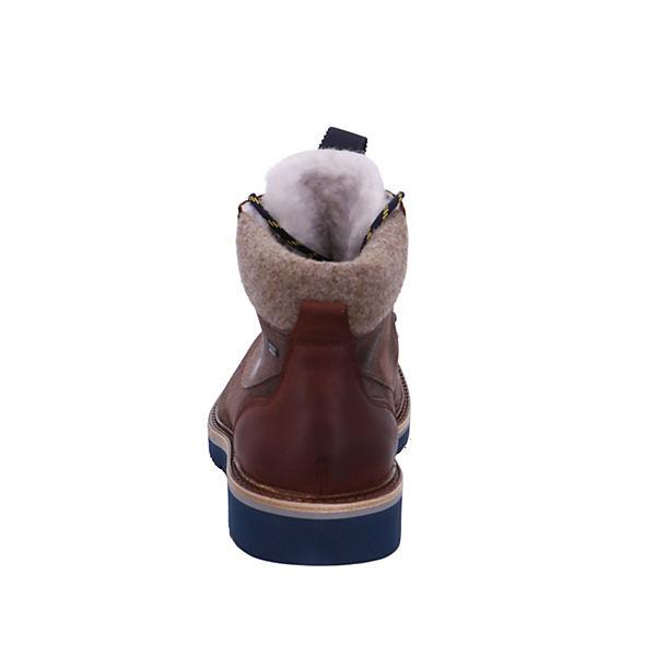 Lloyd Lloyd Braun Braun Klassische Stiefel Stiefel Lloyd Klassische Stiefel UGqSzVpjLM