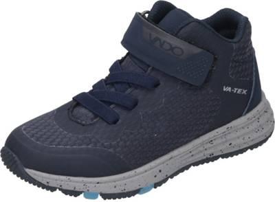 Schuhe Schuhe Schuhe Vado Günstig Vado Vado KaufenMirapodo KaufenMirapodo Günstig Vado Schuhe Günstig KaufenMirapodo w0OknP