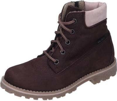 VADO, Sneakers* rot