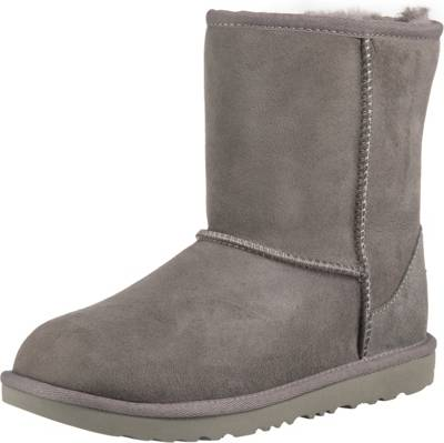 Bootsamp; Stiefel Stiefel Ugg KaufenMirapodo Günstig Stiefel Bootsamp; Ugg Günstig Bootsamp; KaufenMirapodo Ugg QhsdrCt