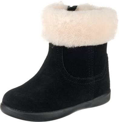 Für Schuhe Günstig Kinder KaufenMirapodo Ugg iukXOPZ