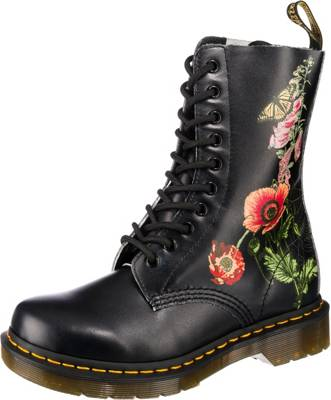 DrMartens Günstig KaufenMirapodo Damen Schuhe Für AL54Rj