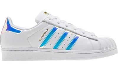 adidas Originals Schuhe in weiß günstig kaufen | mirapodo