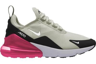 Amazon.com Nike Air Max 97 LX US 6.5W Shoes