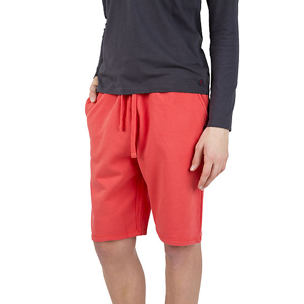 For Shorts Andrea Shirts Koralle Life IWHE9D2
