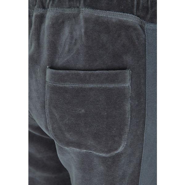 Shirts Nicki Grau Life Pants For Sweathose Stoffhosen LSqzUMVGp