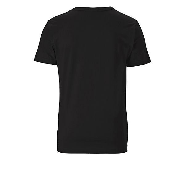 Battle Schlacht Of Rundhals Five Hobbit Shirt Logoshirt HobbitDie Logoshirt® shirts Fünf HeereThe T shirt Armies Von Der Schwarz T SpzMUqV
