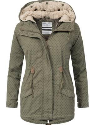 Jacken für Damen günstig kaufen | mirapodo