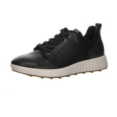 Legero Schuhe günstig online kaufen | mirapodo
