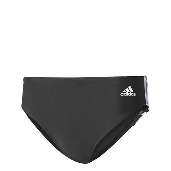 Adidas Inf Badehosen Performance Tr Badehose Ec3s Schwarz rxodBCeW