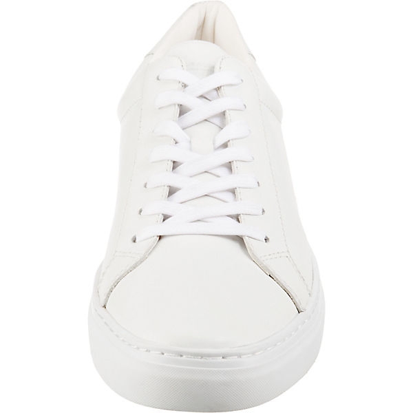 Paul Sneakers Low