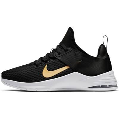 Nike Air Max Sneakers in schwarz kaufen | mirapodo