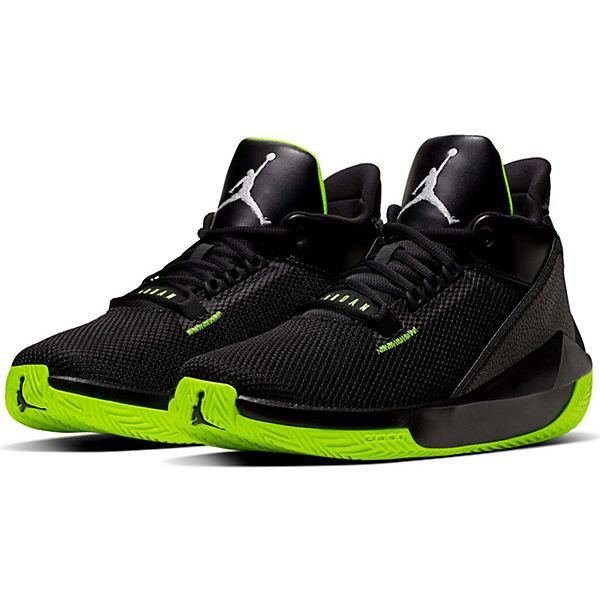Jordan Schwarz Jordan 2x3 Basketballschuhe 2x3 Schwarz Jordan Basketballschuhe Schwarz Basketballschuhe Basketballschuhe Jordan 2x3 TOZXwkuPi
