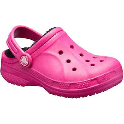 hot sale online 684ee f130a Crocs Schuhe günstig kaufen | mirapodo