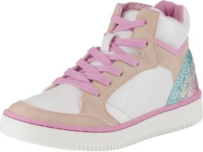 vertbaudet Schuhe für Mädchen günstig kaufen | mirapodo