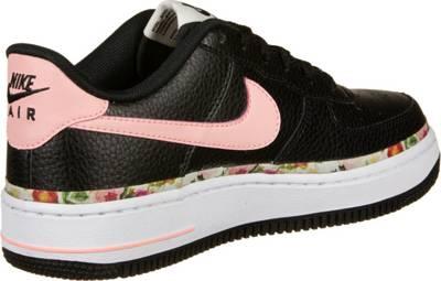 für Mädchen Schuhe kaufenmirapodo NIKE günstig Nn08mvw