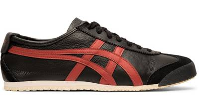 Onitsuka Tiger® Schuhe für Herren günstig kaufen | mirapodo