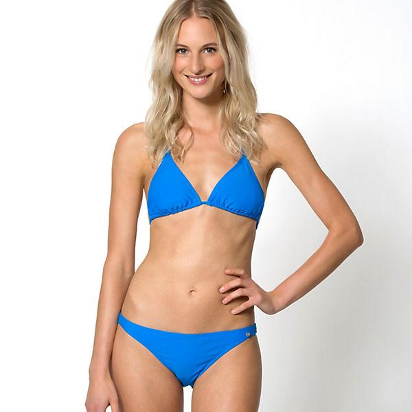 Schwarz Wowie Maui Bikini hosen Hose Bikini DIH9E2