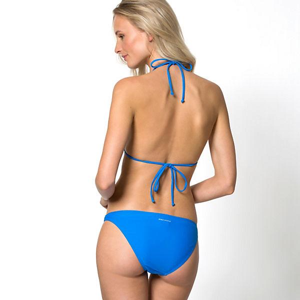 Maui Hose Schwarz Bikini hosen Wowie Bikini 5A3Lq4jR