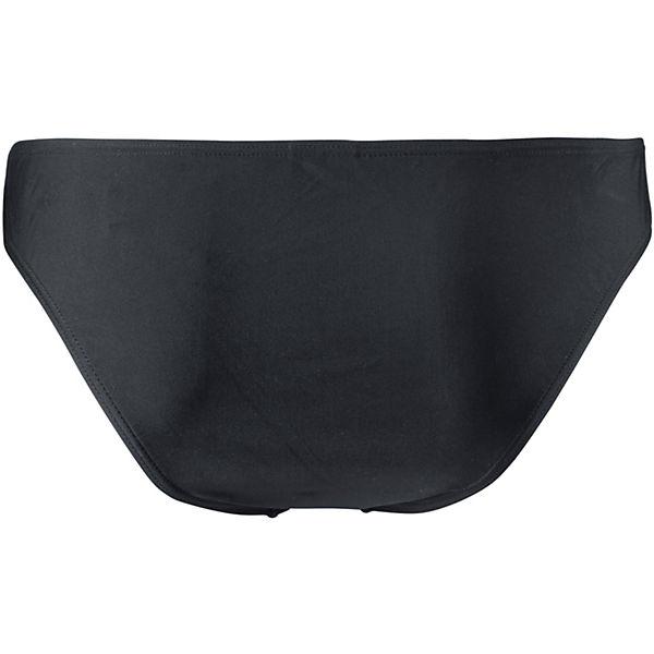 Wowie Bikini Bikini Schwarz Hose hosen Maui Ybyf67g