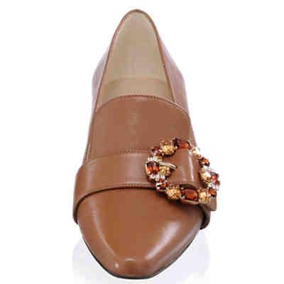 newest 48834 9180d Alba Moda Schuhe für Damen günstig kaufen | mirapodo