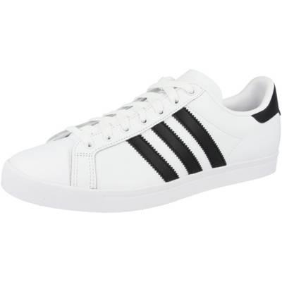 Rabatt adidas Originals Schuhe Coast