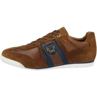 Pantofola D'Oro Schuhe günstig online kaufen | mirapodo