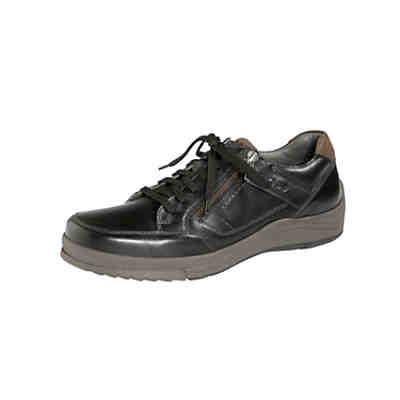 cute cheap factory outlets special sales ara Schuhe für Herren günstig kaufen | mirapodo