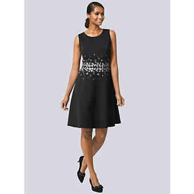 big sale 75f45 2da69 Alba Moda Kleider günstig kaufen | mirapodo