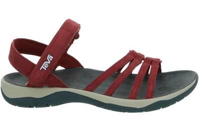 Günstig KaufenMirapodo KaufenMirapodo Schuhe Teva Online Online Teva Schuhe Günstig Y7fv6bgy